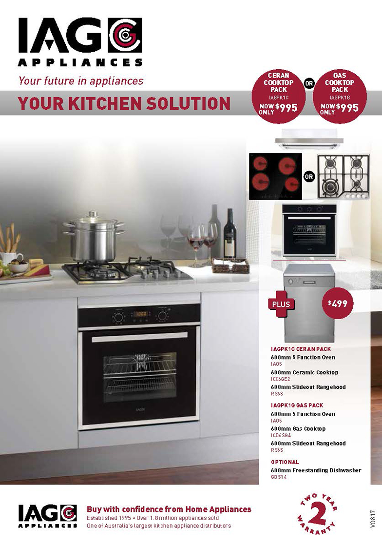 full from kitchen packages bundles set appliance pin