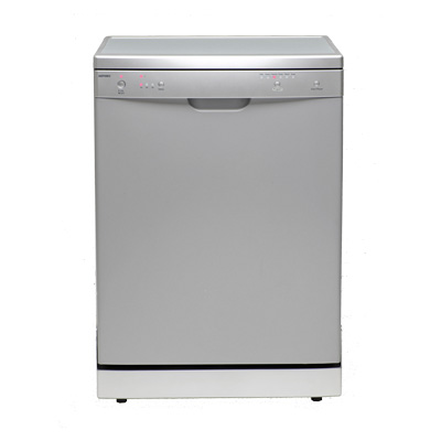 Freestanding Dishwasher 600mm