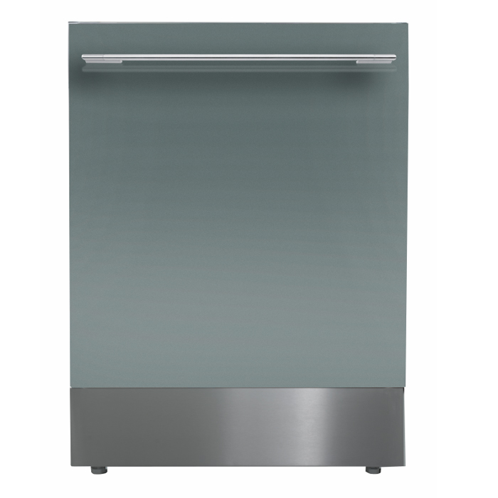 Integrated Dishwasher 600mm