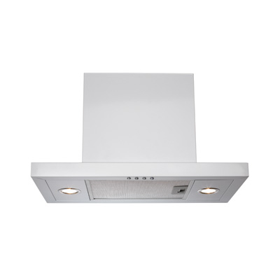 Integrated Rangehood 60cm