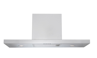 Integrated Rangehood 90cm IRI9WE2