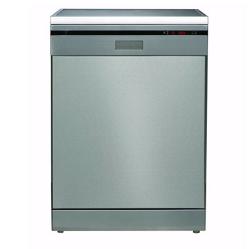 Deluxe Freestanding Dishwasher 600mm