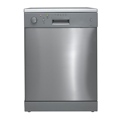 600mm Freestanding Dishwasher