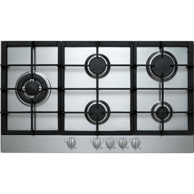 Gas Cooktop 900mm